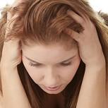 ¿Cómo deshacernos de los pensamientos negativos?