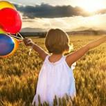 6 pasos para hacer el cambio que deseamos en nuestra vida