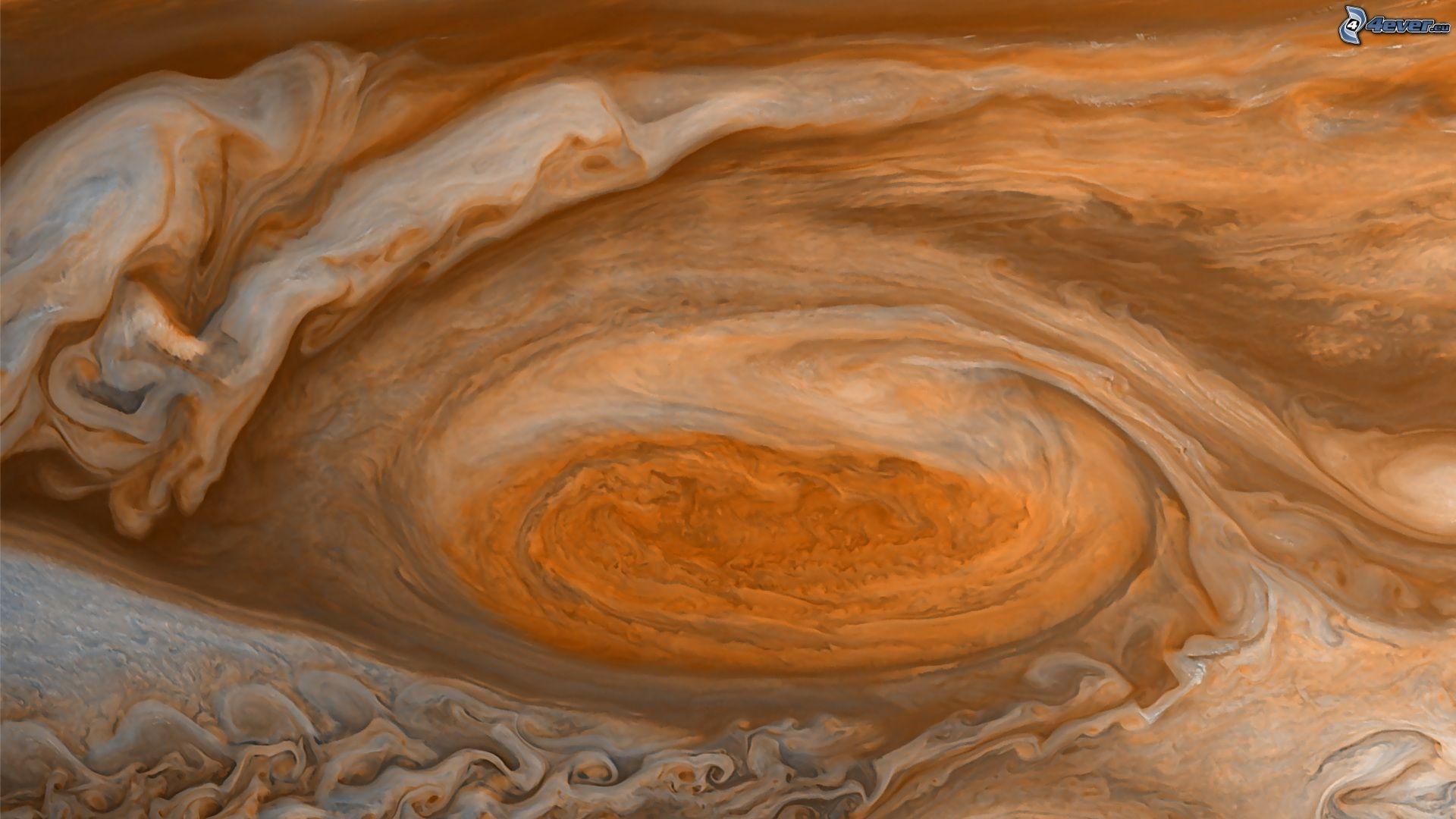 Las 7 maravillas del Sistema Solar