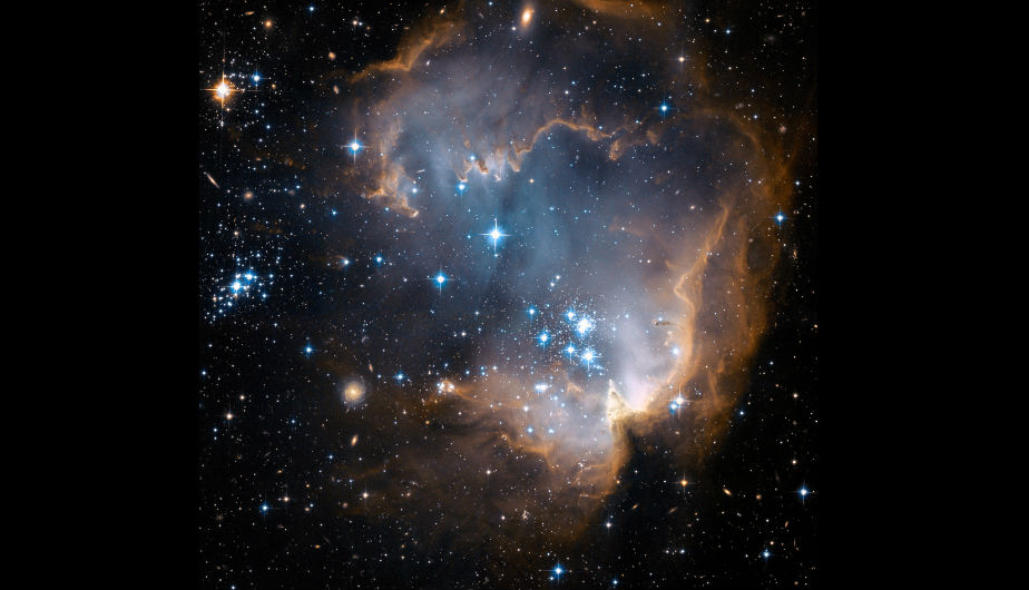 telescopio-hubble-3