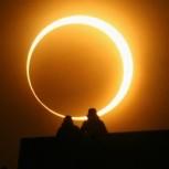 ¿Qué es un eclipse solar? Fenómeno que impresiona cada vez que ocurre
