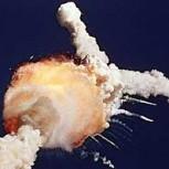 Tragedias que conmocionaron la exploración espacial: Misiones espaciales fallidas de la NASA