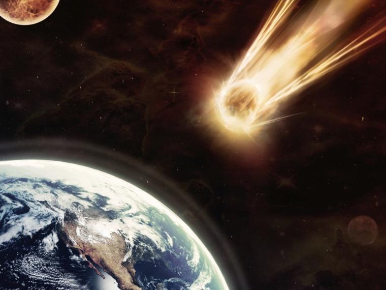 asteroide-marzo_0