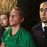 Matías Vega detenido: Nuevo escándalo de drogas en la farándula