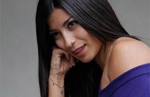 <b>Fanny Cuevas</b> y su sueño de ser doctora disparan burlas en Twitter | <b>...</b> - fanny-cuevas-doctora-p-308x199