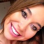 Vale Roth y Kel Calderón: Las reinas de Instagram