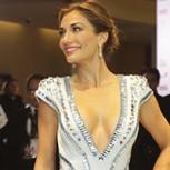Gala Viña 2014: ¿Por fin logró algo de glamour y distinción?