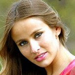 Programas especulan con posible embarazo de Paloma Aliaga y su ex cuñado