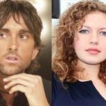 Vuelco en caso de rusa de Manos al Fuego: La sorprendieron en romance con Arturo Longton
