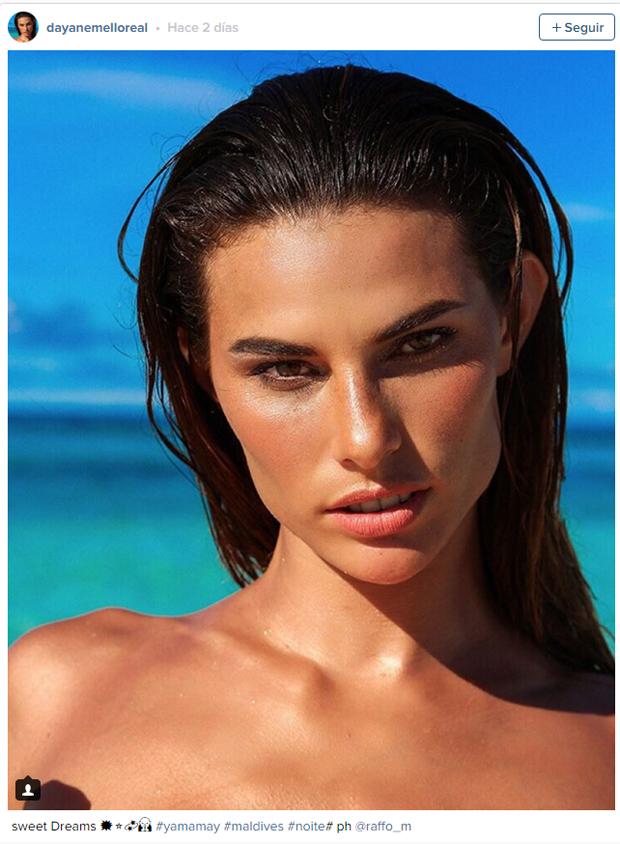 Dayane Mello naked (85 photos) Gallery, Instagram, in bikini