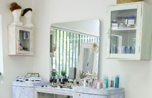 qu conviene saber de los espejos en las casas feng shui