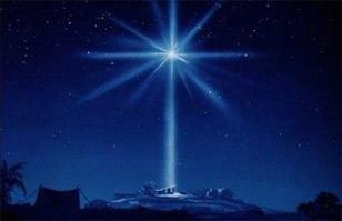 La Estrella De Bel U00e9n U00bfMilagro O Acontecimiento