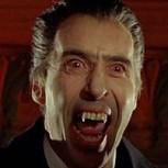 Vampiro real aterroriza pueblo de Serbia