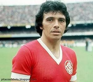 Elias Figueroa