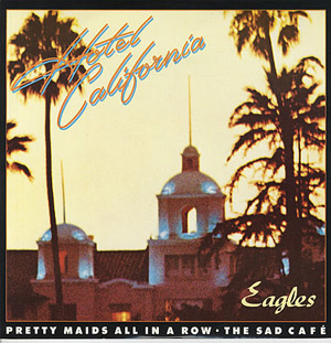 eagles-hotel-california-1
