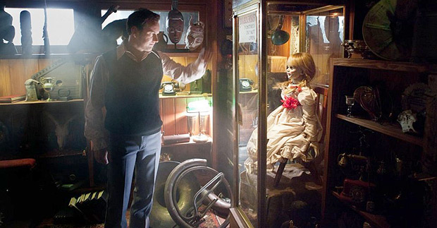 museo-annabelle-1