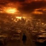 ¿Quién es Mabus, el temido tercer anticristo anunciado por el profeta Nostradamus?