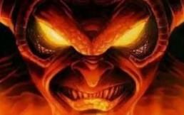"""El misterio de las 3.33 de la madrugada o la """"hora del diablo"""": Escalofriantes versiones"""