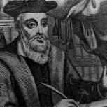 ¿Tercera Guerra mundial? Nostradamus adelantó el terror del Estado islámico