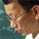 Gene Hwang: El connotado académico que afirma que matemáticas y genética prueban que Dios existe