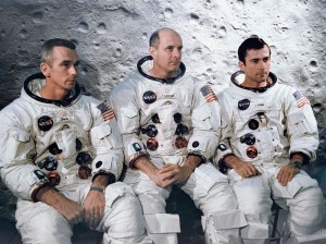 cernan-stafford-young-apollo-10