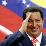 Hugo Chávez habría gobernado Venezuela usando la brujería y el espiritismo