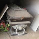 Familiares aseguran que joven fallecido se comunica con ellos desde la tumba