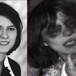 Los casos más escalofriantes de exorcismos que terminaron en muertes