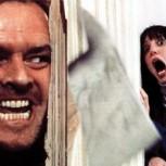 """Captan a fantasma de mujer en hotel que inspiró la película """"El Resplandor"""""""