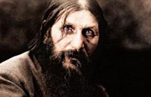Rasputín: Los grandes mitos sobre su vida y su muerte