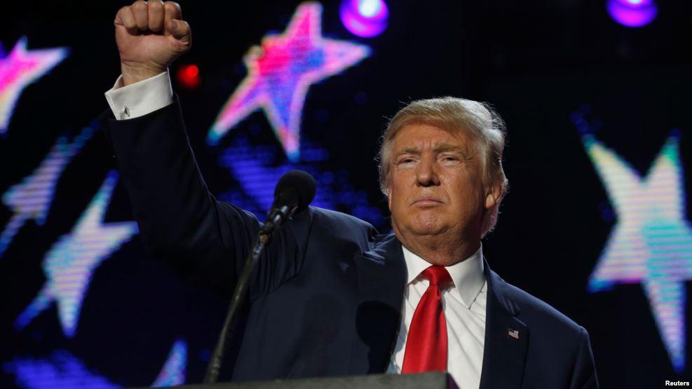 Donald-Trump-wins-
