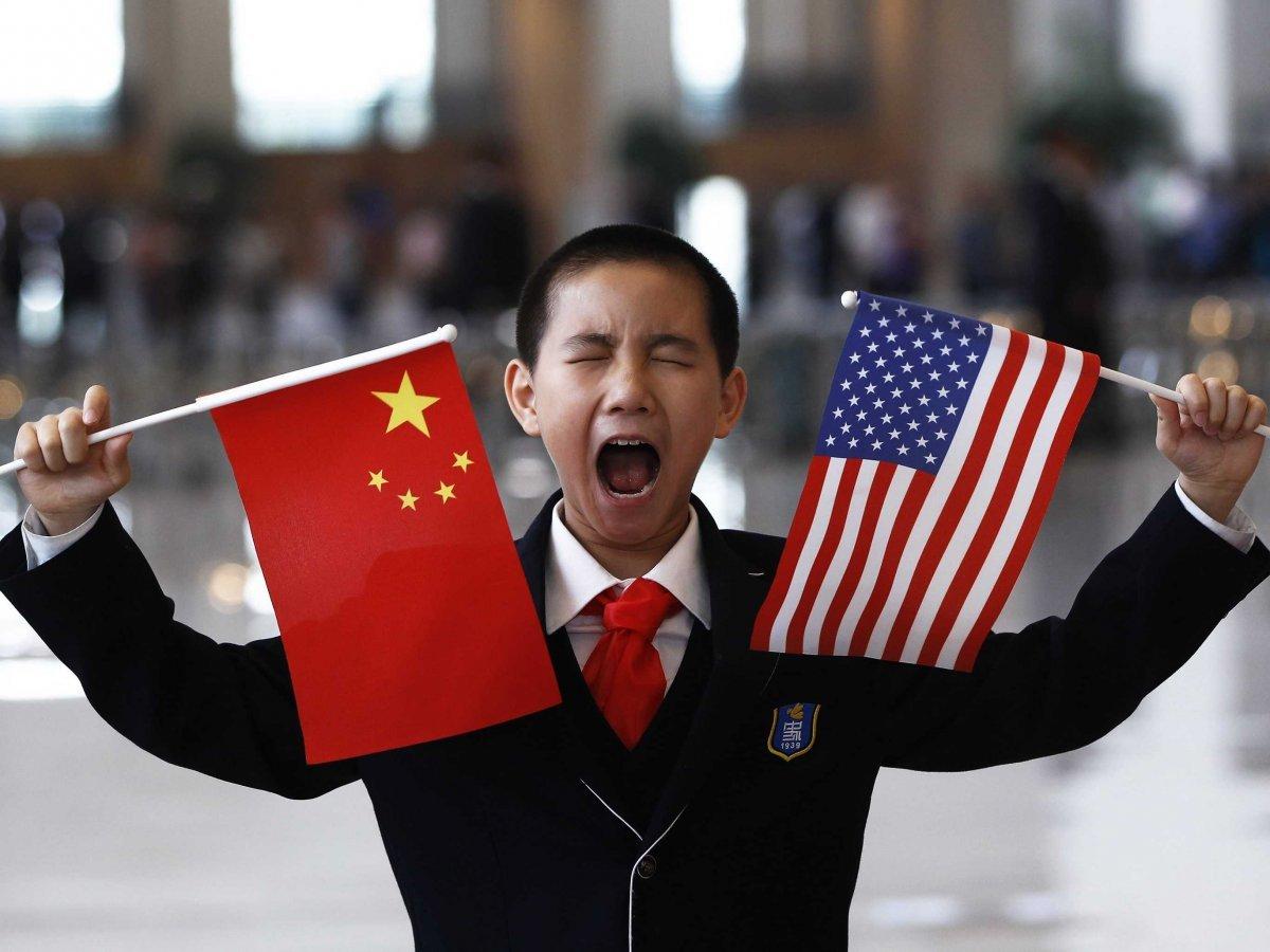 China_Just_Overtook_The_US-c9374c7a288bdc195dc5869e63f4bf95