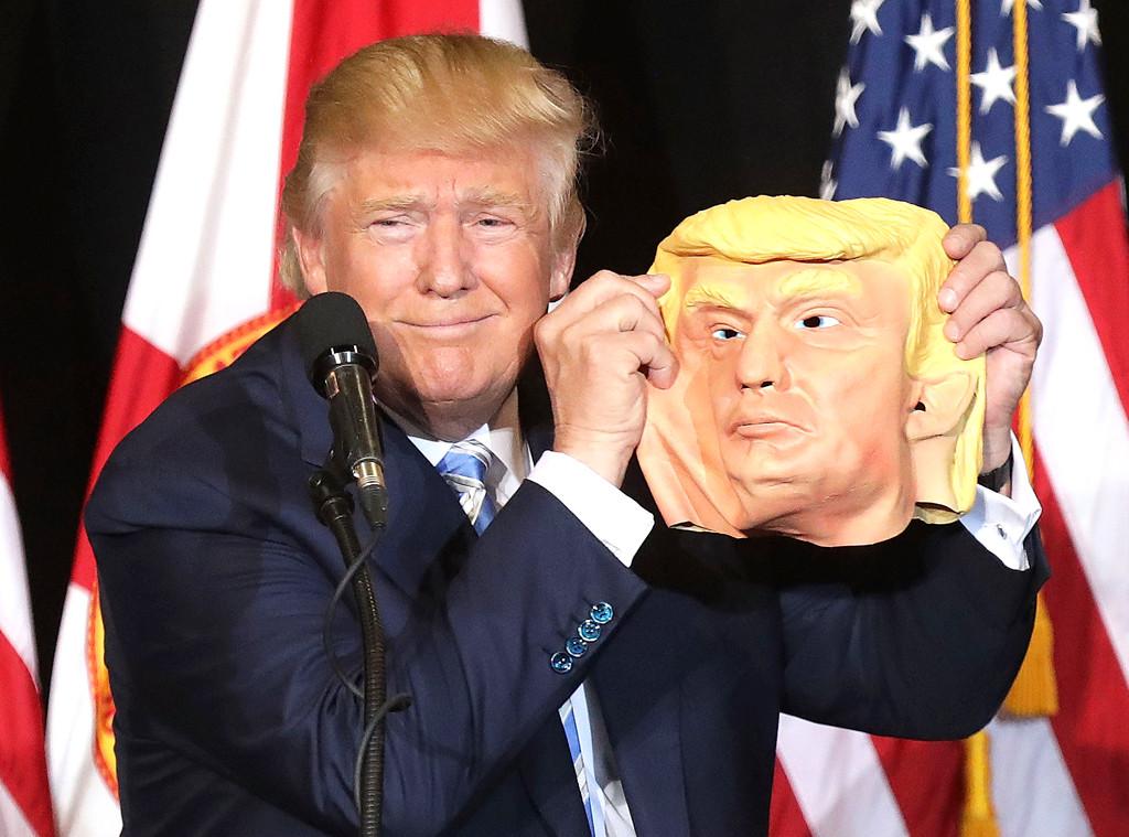 Donald-Trump-Mask-Florida.ms.110716