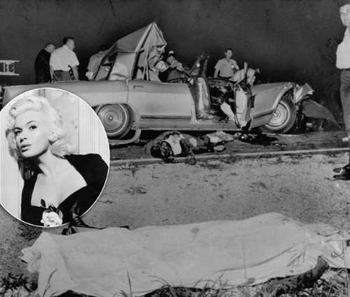 Accidente-de-Jayne-Mansfield (1)