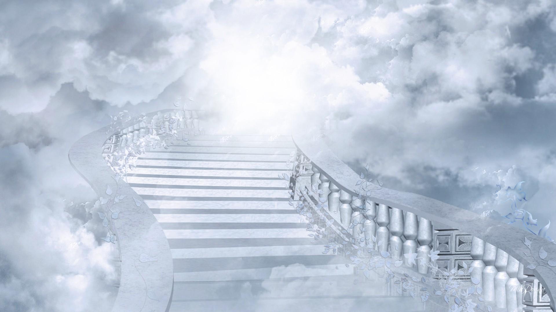 Colton-heaven