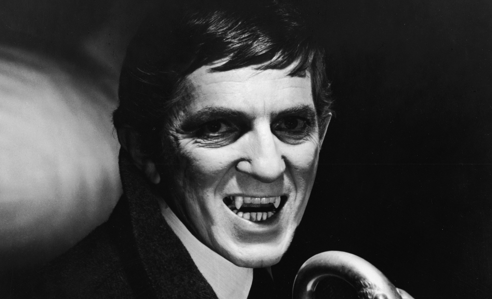 vampiros jonathan-frid-death-2012-dark-shadows-barnabas-collins