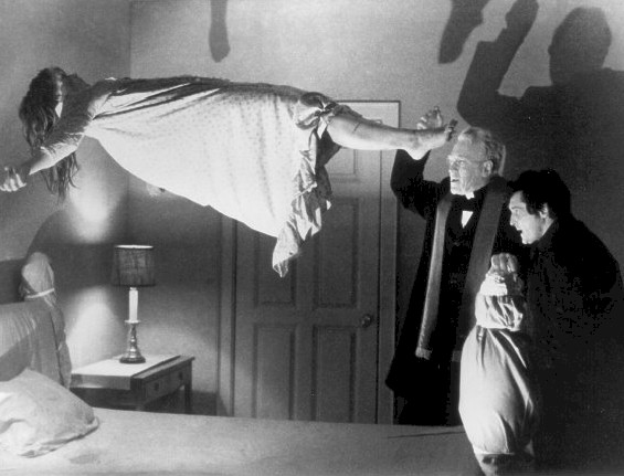 amorth exorcismo-el-exorcista