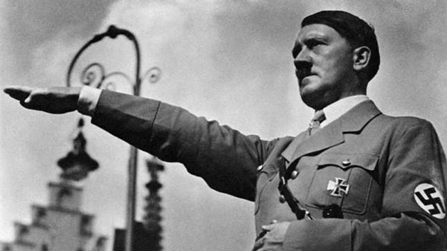 Juan Hitler II