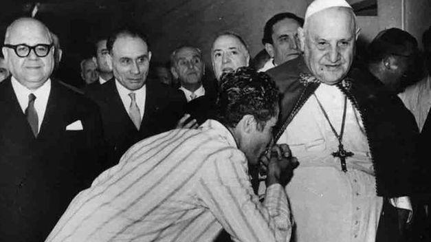 Juan-XXIII-Papa-bueno_TINIMA20140425_1194_18