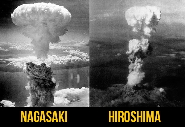 Juan hongos atomicos