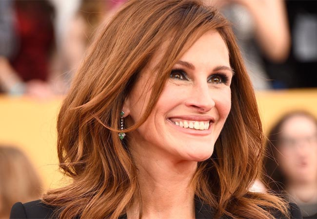 fantasma julia-roberts-biography