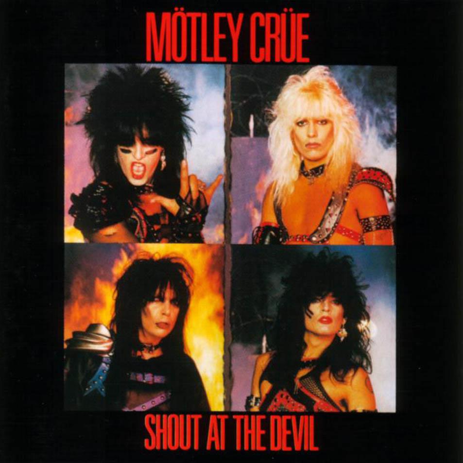 CC Motley_Crue-Shout_At_The_Devil-Frontal