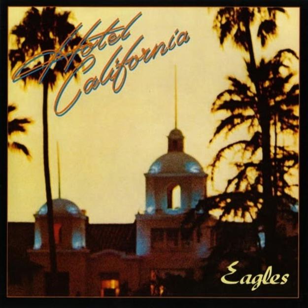 CC eagles-hotel-california
