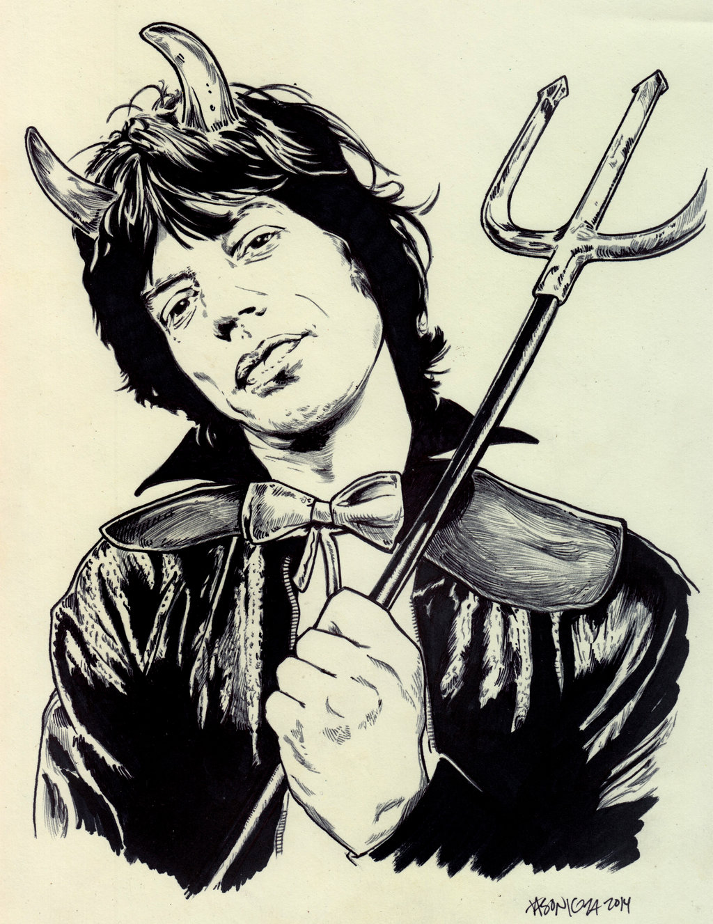 CC mick_jagger___sympathy_for_the_devil_