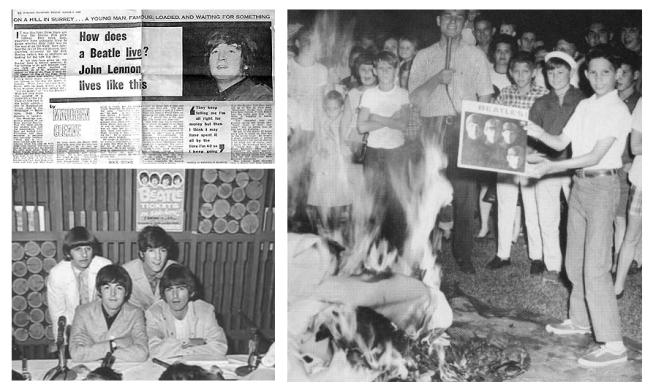 CC quema-de-discos-de-los-beatles