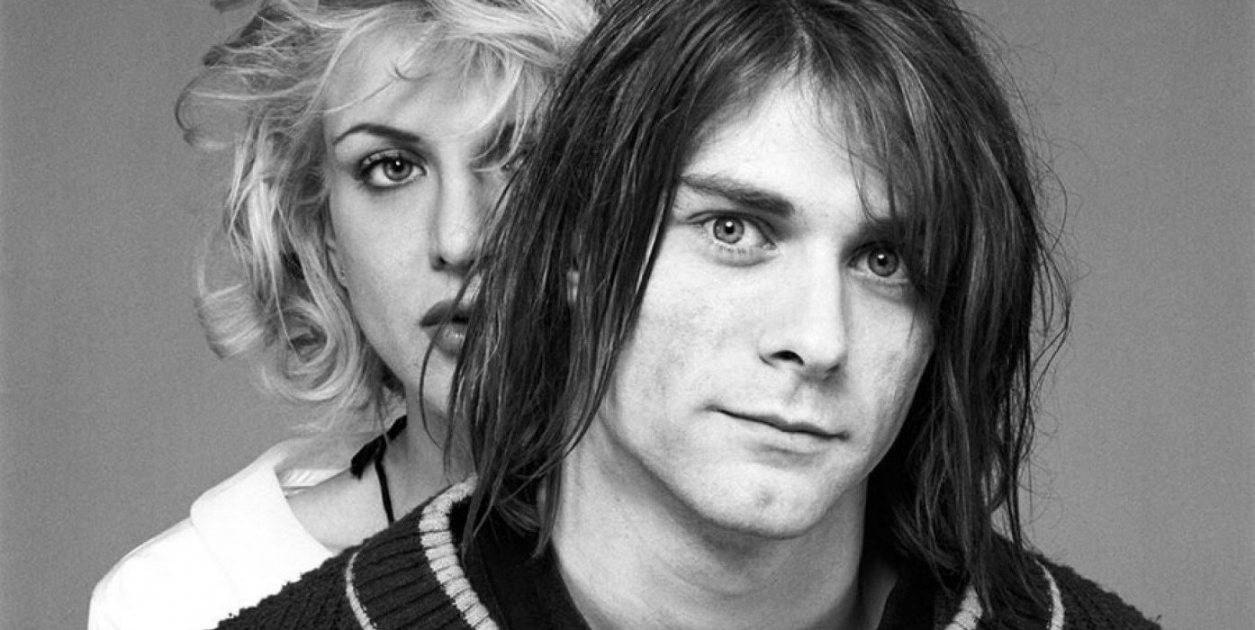 Kurt and Courtney Love.jpg II