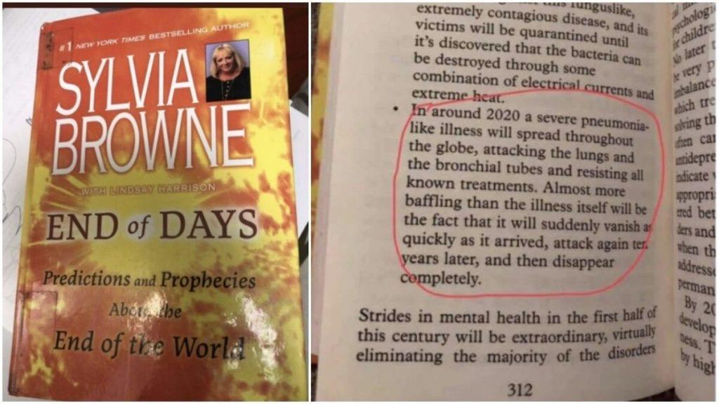 coronavirus_prediction_in_book
