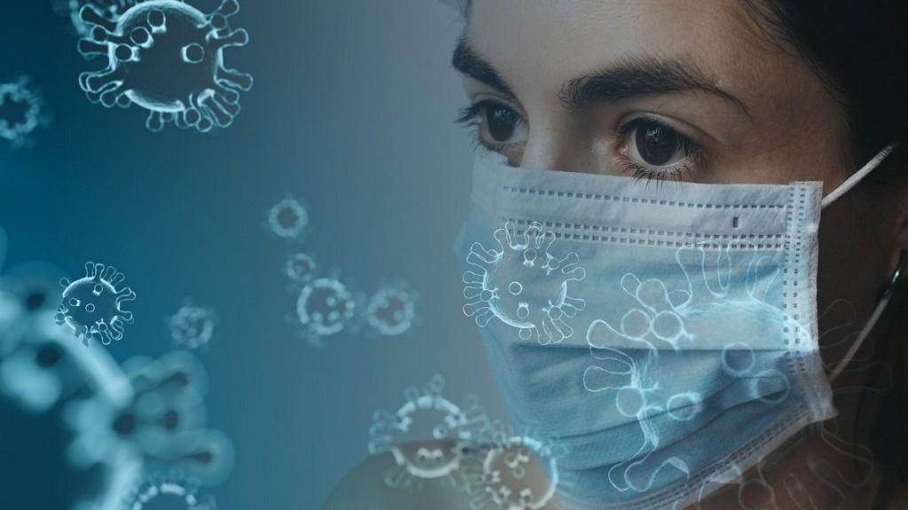 pandemia global