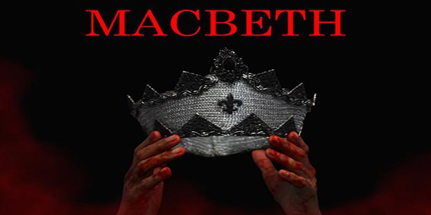 La-Maldición-de-Macbeth