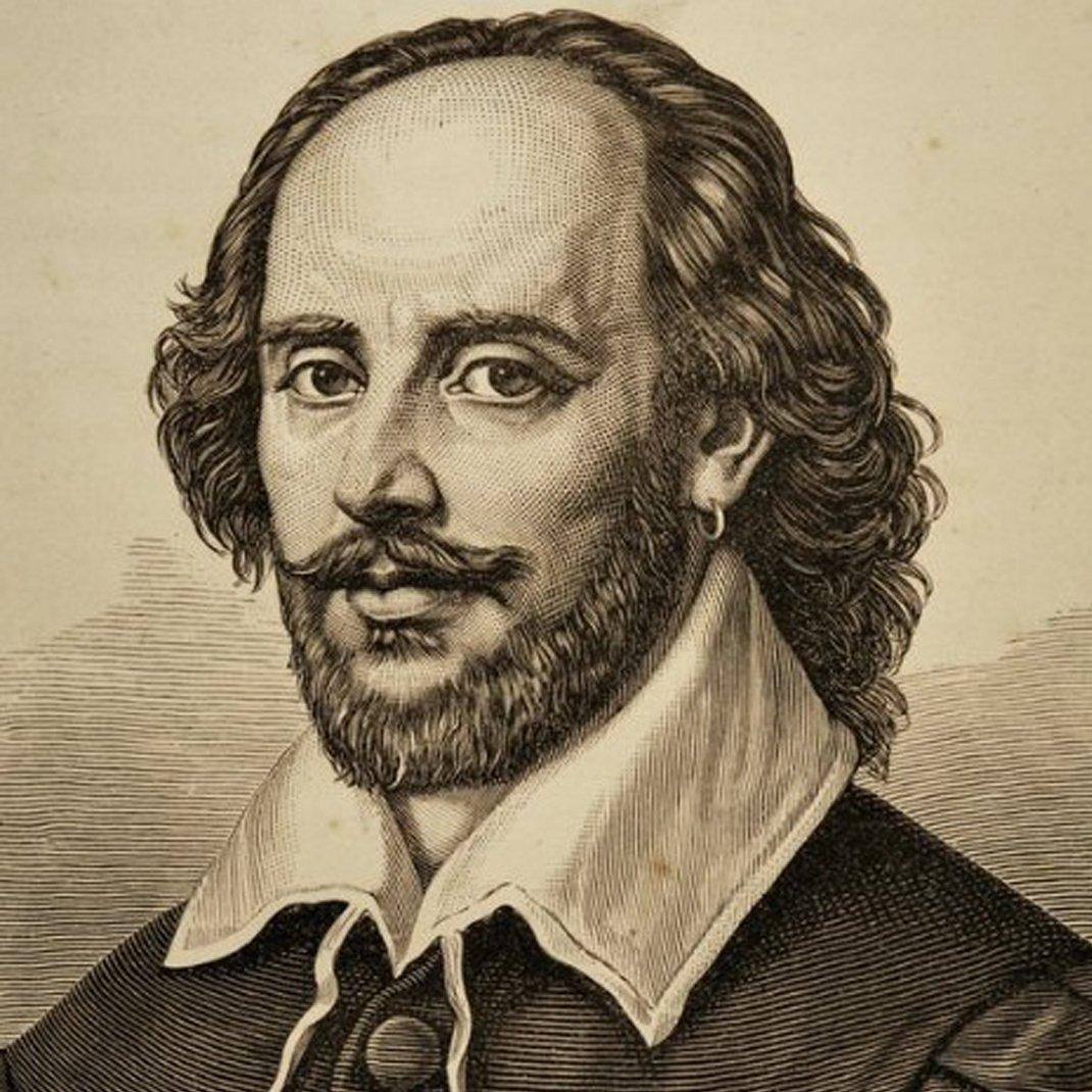 La maldición de Macbeth La obra maldita de Shakespeare ...
